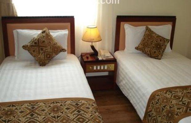 фото Golden Time Hostel 2 111972183