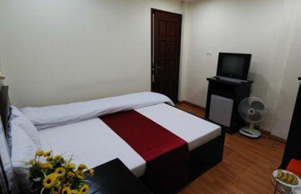 фото Little Hanoi Hostel 111972201