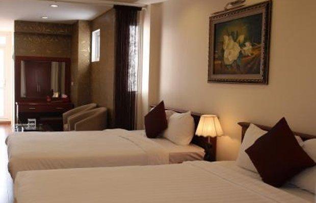 фото Art Hotel Hanoi 111972303