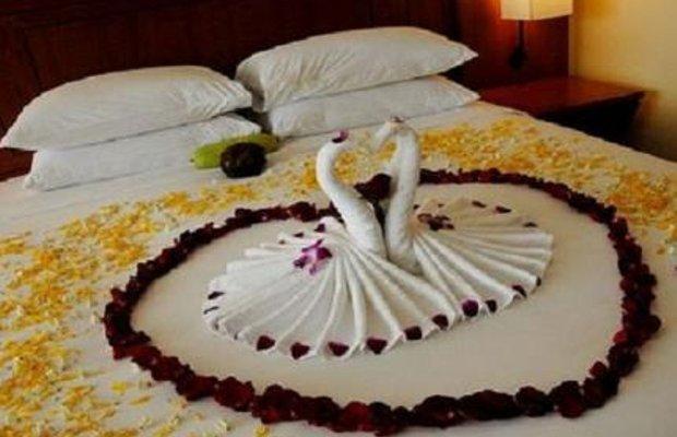 фото Art Hotel Hanoi 111972333
