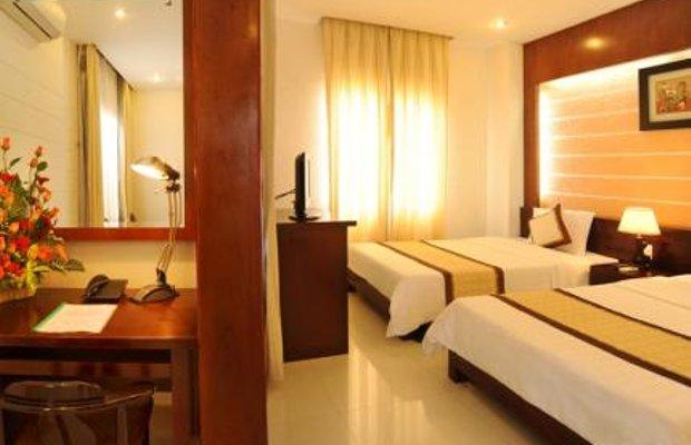 фото Dai A Hotel 111972737