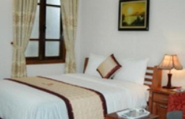 фото Lam Bao Long Hotel 111974122