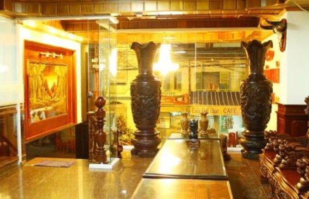 фото Galaxy Hotel Nha Trang 111975109