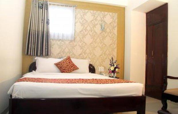 фото Galaxy Hotel Nha Trang 111975136