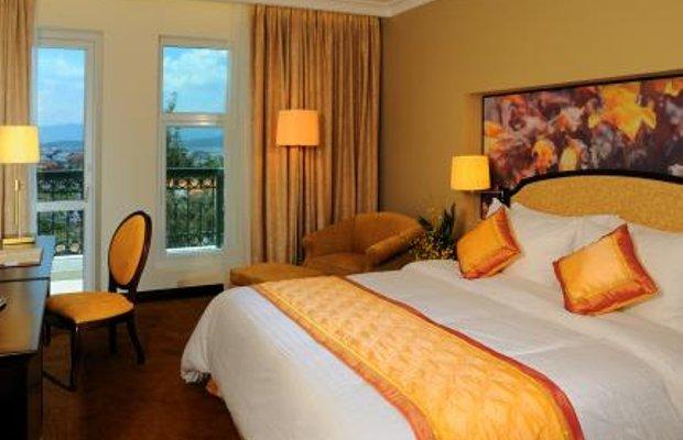 фото La Sapinette Hotel Dalat 111975282