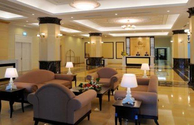 фото La Sapinette Hotel Dalat 111975303