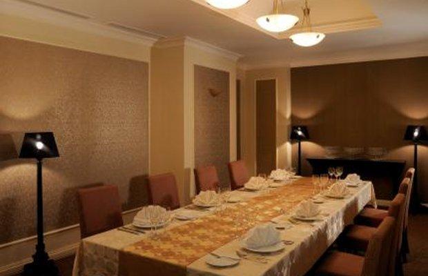 фото La Sapinette Hotel Dalat 111975309