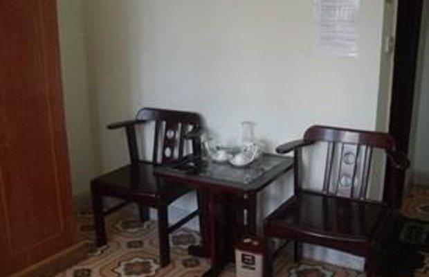 фото Thu Ha Hotel 1123437006