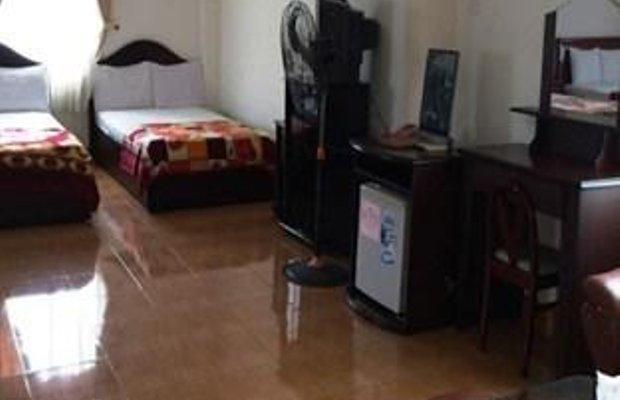 фото Eiffel Hotel Danang 1123451718