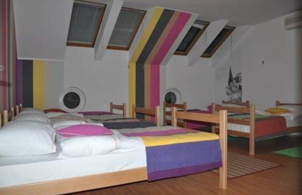 фото Hostel Story 1128032089