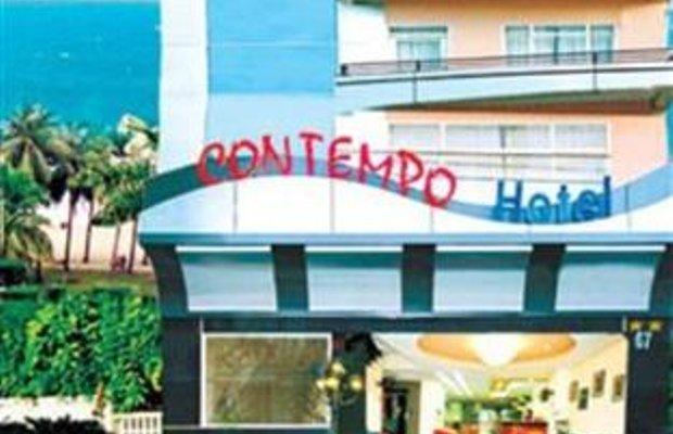 фото Contempo Hotel 112948147