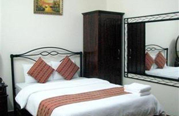 фото Bao Ti Hotel 1133998700