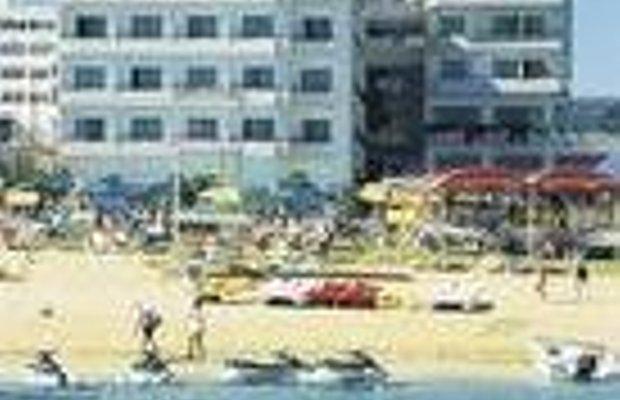 фото Iliada Beach 1152452579