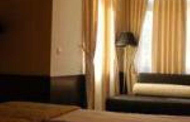 фото Hercegovina Hotel 1152459344