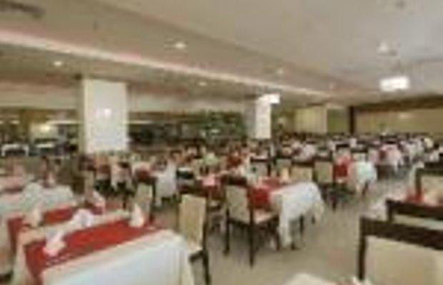 фото Side Buyuk Hotel 1152575476