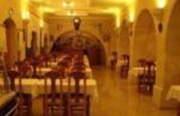 фото Kral Hotel 1152627109