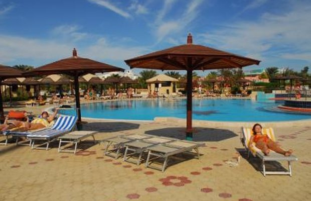 фото Paradise Hotel & Resort 115374156