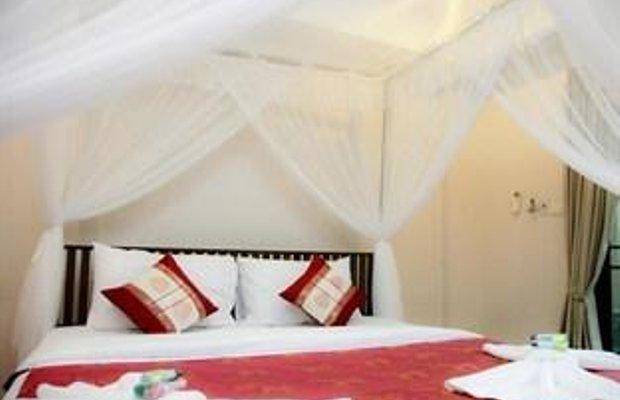 фото Chetawan Retreat Resort 1156816586