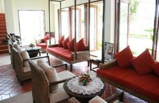 фото Chetawan Retreat Resort 1156816587