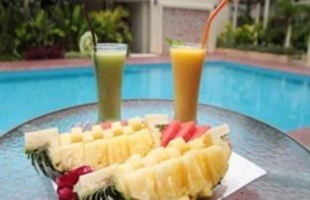 фото Chetawan Retreat Resort 1156816588