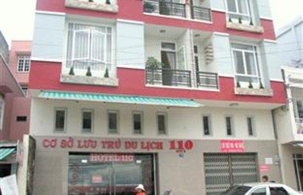 фото Hotel 110 Dalat 115939535