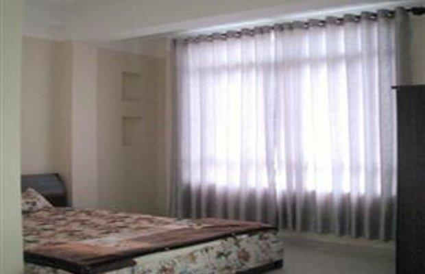 фото Hotel 110 Dalat 115939536