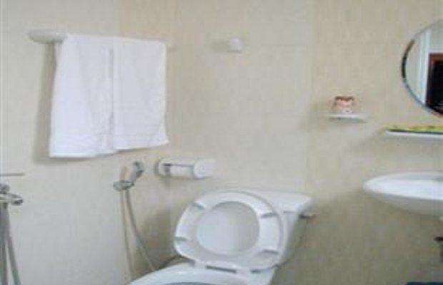 фото Hotel 110 Dalat 115939539