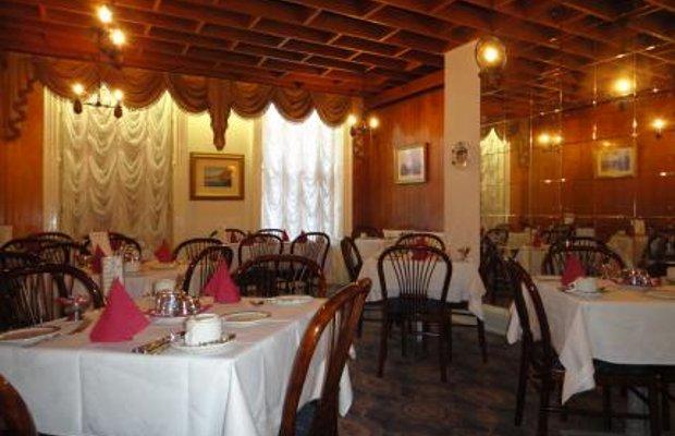 фото Dergvale Hotel 116090054