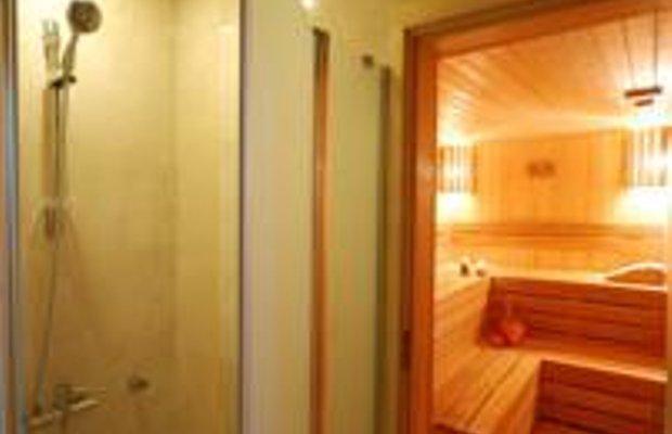 фото Hotel Mostar 117980271