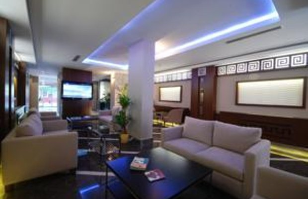 фото Hotel Mostar 117980272
