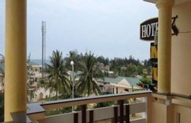 фото Muoi Chau Hotel Danang 1180601873