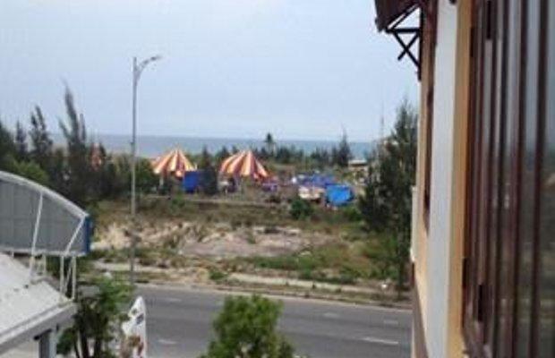 фото Muoi Chau Hotel Danang 1180601875