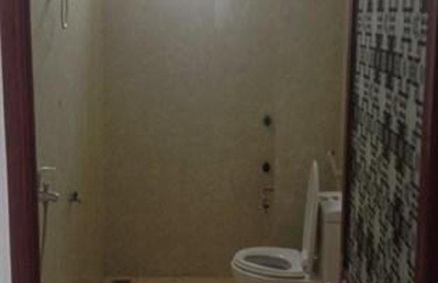 фото Muoi Chau Hotel Danang 1180601877