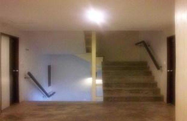фото Biker Inn Guesthouse Patong 1180606033