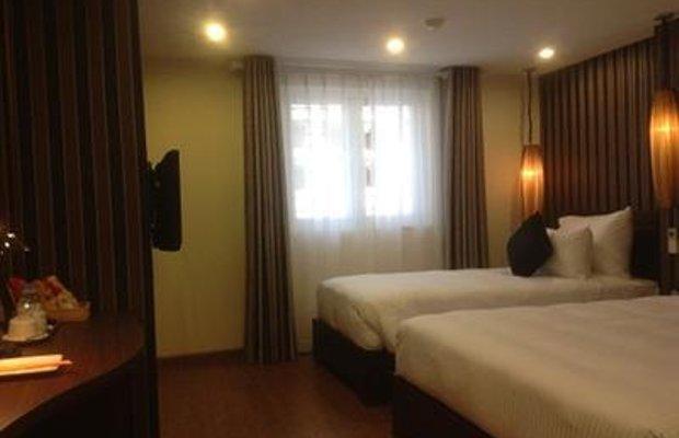 фото Art Trendy Hotel 118609495