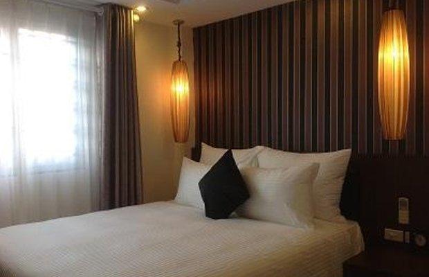 фото Art Trendy Hotel 118609505