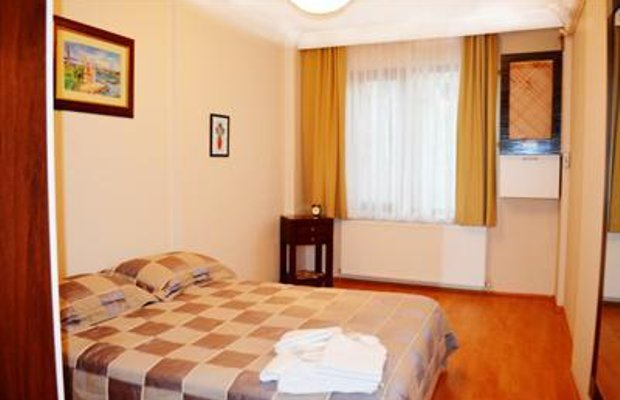 фото Taksim Guest Residence 118656782