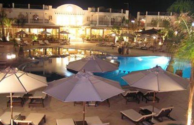 фото Resta Sharm Club Resort Sharm El Sheikh 119092811