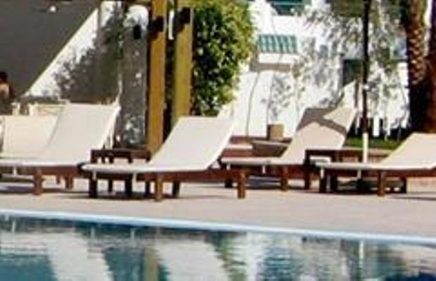 фото Resta Sharm Club Resort Sharm El Sheikh 119092818