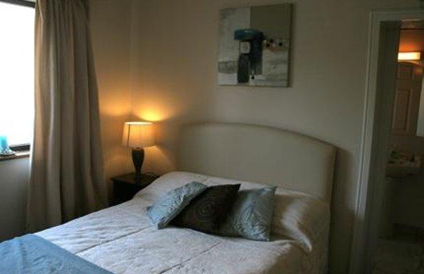 фото Woodview Lodge Bed & Breakfast 12037596