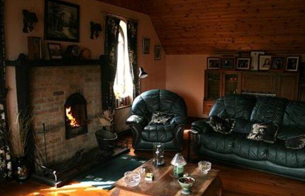 фото Woodview Lodge Bed & Breakfast 12037614