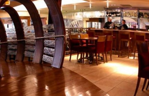 фото Glenroyal Hotel 12049086
