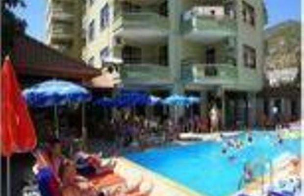 фото Yeniacun Apart Hotel 1207829273