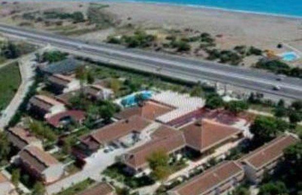 фото Club Gap Beach Hotel 1207842616