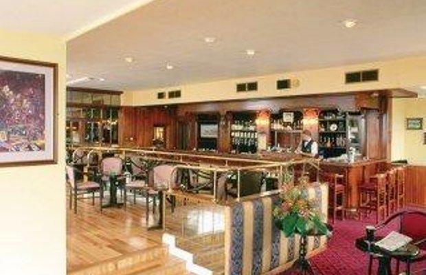 фото Flannerys Hotel Galway 1207848889