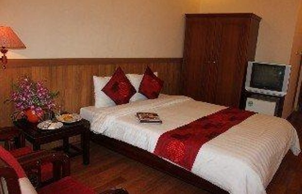 фото Moonshine Palace Hotel 1207966409