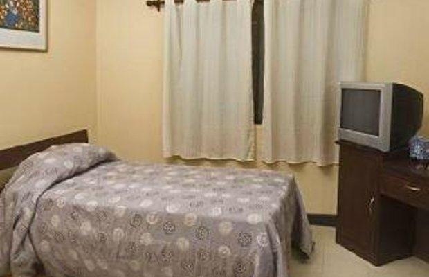 фото Casa Escano Bed And Breakfast 1207988825