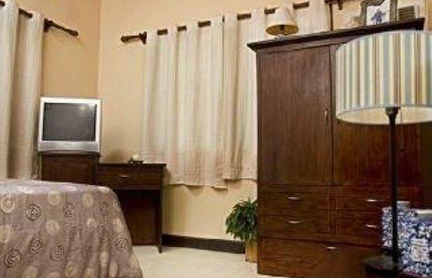 фото Casa Escano Bed And Breakfast 1207988829