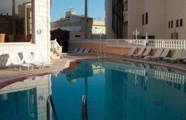 фото Selen 1 Hotel 1207995949