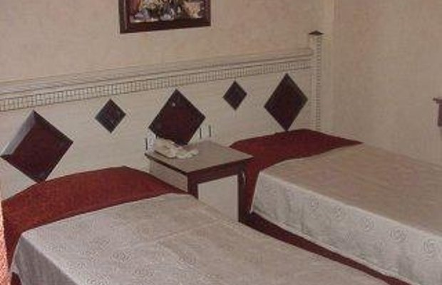 фото Selen 1 Hotel 1207995952